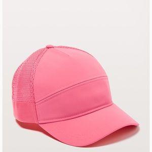 💕Lululemon Dash and Splash Hat/Cap ll💕